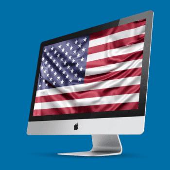 Creación de empresa y cuenta bancaria jurídica en Estados Unidos