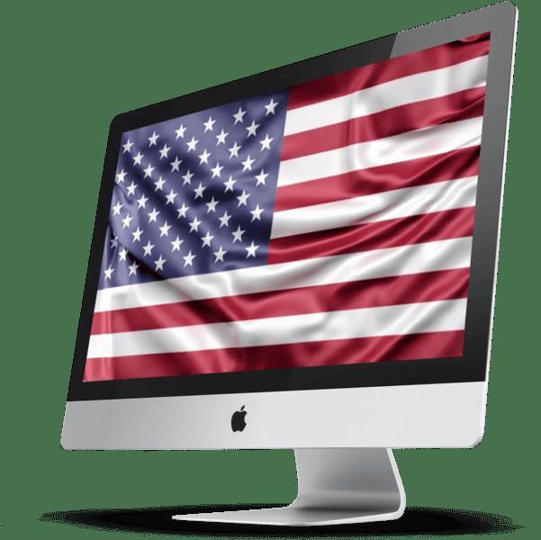 Crear y registrar una empresa en Estados Unidos desde América Latina - Registra tu empresa en los Estados Unidos desde Venezuela