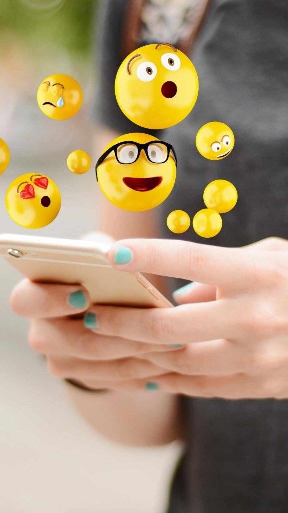 Paquetes de redes sociales para pymes - Agencia de marketing digital