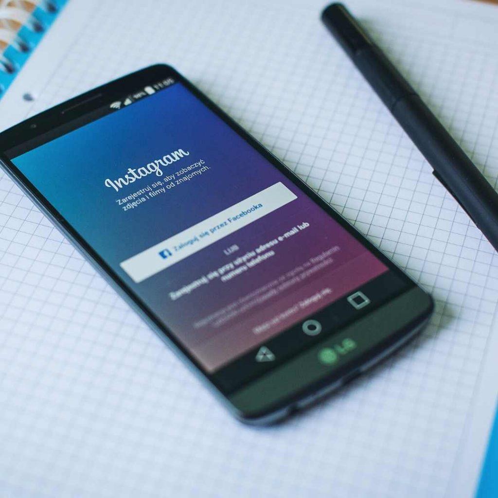 Tipos de contenidos que funcionan mejor para cada red social - Manejo de redes sociales para pymes